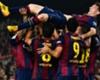 Top, flop et faits marquants, le bilan des championnats européens (épisode 11)