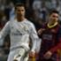 Messi y Cristiano no se dan respiro en lo que a goles respecta