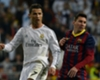 Pique: Messi more talented than CR7