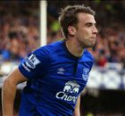 Transfer Talk: Chelsea want Coleman