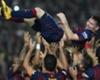 La Liga Team of the Week: Round 12
