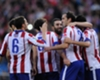 Simeone lauds 'complete' Atletico display