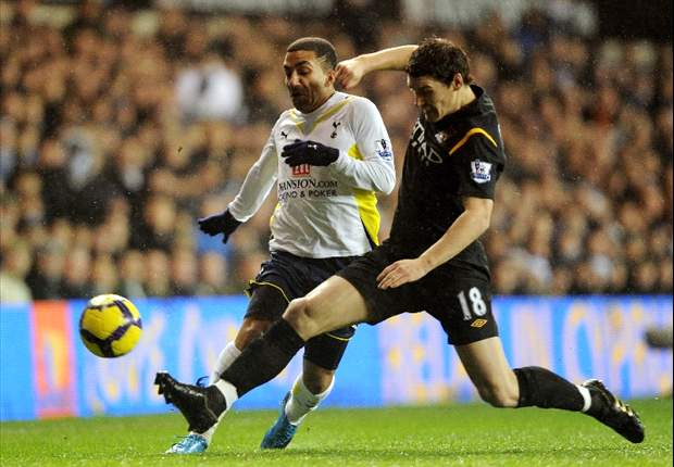 Manchester City v Tottenham Hotspur Special: Who deserves Champions League football more?
