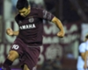 Silvio Romero cerca de convertirse en refuerzo de Jaguares