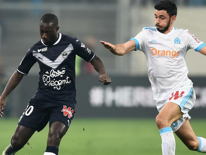 Ligue 1 - Marseille-Bordeaux également reporté, la 18e journée déjà amputée de quatre rencontres