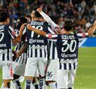 LIGA MX: TV Azteca pierde toda la liguilla