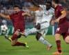 Preview: CSKA Moscow - Roma