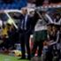 David Moyes, Real Sociedad