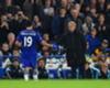 Diego Costa titulaire face à Sunderland
