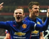 Opta's Weekend In Numbers: Rooney the scourge of Arsenal as Fabregas assists pile up