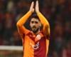 Galatasaray'dan Tolga Ciğerci'ye bir şans daha