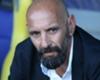 Roma Sportif Direktörü Monchi, Sevilla'ya dönebilir