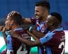 Medipol Başakşehir - Trabzonspor maçının muhtemel 11'leri