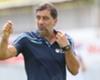 Ünal Karaman: 'Trabzonspor'daki hedefim şampiyonluk'