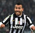 Susunan Tim Terbaik Serie A 2014/15 Giornata 19
