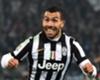 SPESIAL: Susunan Tim Terbaik Serie A Italia Giornata 12