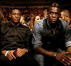 E' sempre 'Balo by night': Liverpool stufo