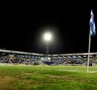 VÍDEO | Ponferradina 4-4 Barça B