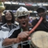Orlando Pirates fans will hope to close the gap on Kaizer Chiefs