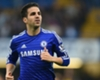 Title far from won, says Fabregas