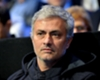 Chelsea must win trophies to vindicate praise, says Mourinho