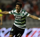 Preview: Sporting-Maribor