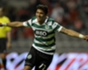 Sporting - Maribor Preview: Montero out to continue hot streak
