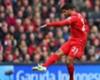 Masa Depan Can Cerah Di Liverpool