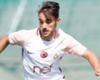 Galatasaray'da '2000 jenerasyonu'nun yükselen yıldızı: Yunus Akgün