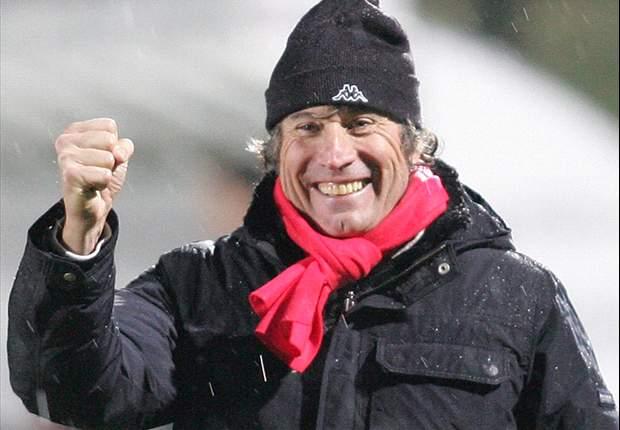 Lazio Are Ahead Of Roma This Season – Bologna Coach Alberto Malesani