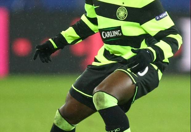Marc-Antoine Fortune signs for West Bromwich Albion
