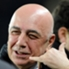 Adriano Galliani (Milan)