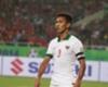 Sriwijaya FC Ultimatum Zulkifli Syukur
