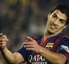 Barça, Ruud Gullit doute de Suarez