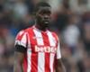 Badou Ndiaye Stoke City