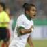 Zulham mendapatkan kepercayaan di tim utama timnas Indonesia pada Piala AFF 2014.
