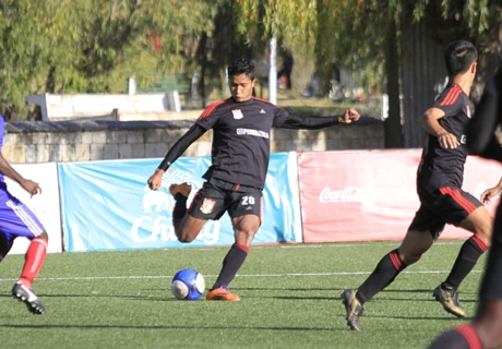 Pune FC qualify for King's Cup semis