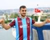 Marcelo Bielsa, Majid Hosseini'yi Trabzonspor'a kaptırmış