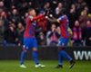 Palace 3- 1 Liverpool: Reds stumble