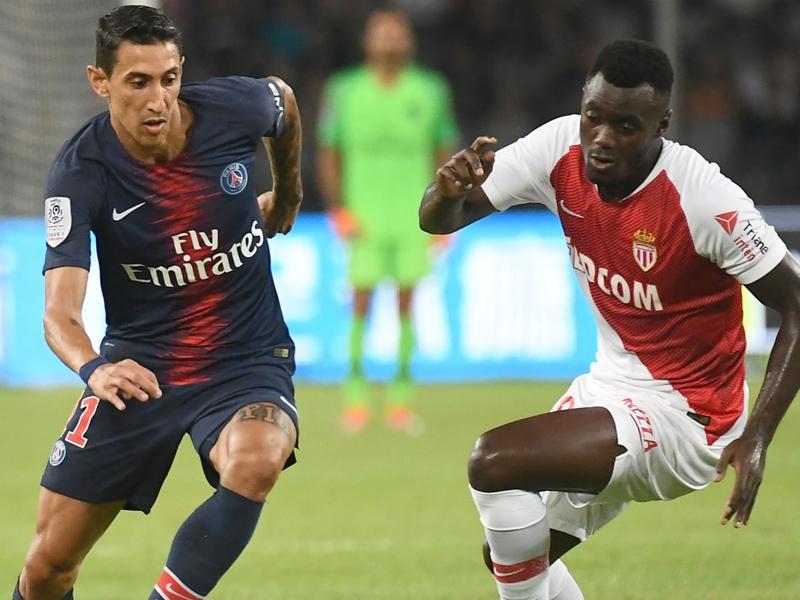 Trophée des champions - PSG-Monaco (4-0) - Verratti et Nkunku orchestrent, Di Maria régale : les notes parisiennes