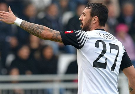 Pagelle Cesena-Sampdoria: Super Leali