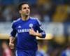 Fabregas Ingin Bawa Chelsea Ke Final Piala Liga