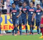 Laporan Pertandingan: Napoli 3-3 Cagliari