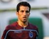 Trabzonspor'da üç eksik