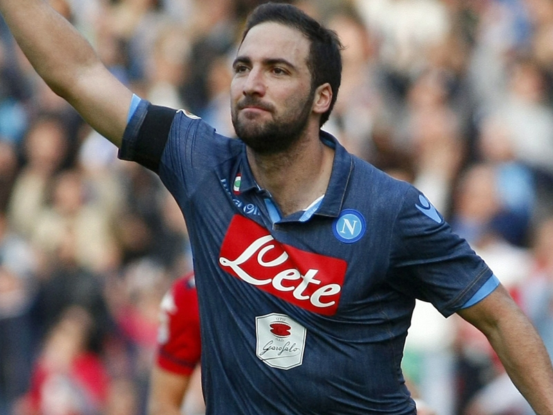 Ultime Notizie: Nessuna vittoria interna in Serie A: non succedeva dal 2012/13