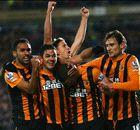EN VIVO: Hull City 1-0 Tottenham