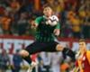 Yevhen Seleznyov'un menajeri Ivan Pirozhenko: Galatasaray, formaları basmaya başladı