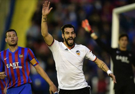 Betting Preview: Rayo-Valencia