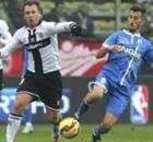 REVIEW: Fiorentina Akhiri Tren Buruk
