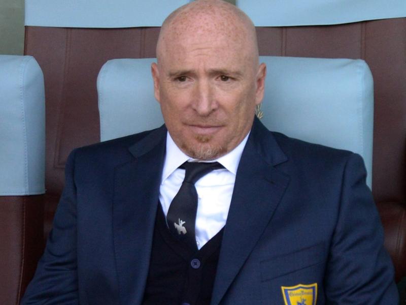 Ultime Notizie: La prestazione del suo Chievo e il pari strappato a Udine soddisfa Maran: